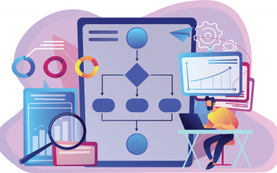 Need for Salesforce consultant illustration
